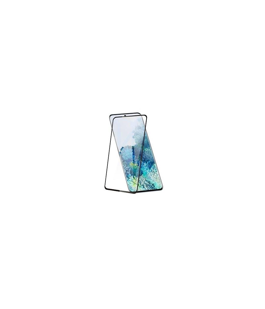 Vidro temperado Samsung S20...