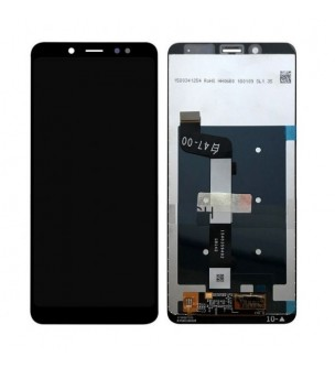 Touch + Display Xiaomi...