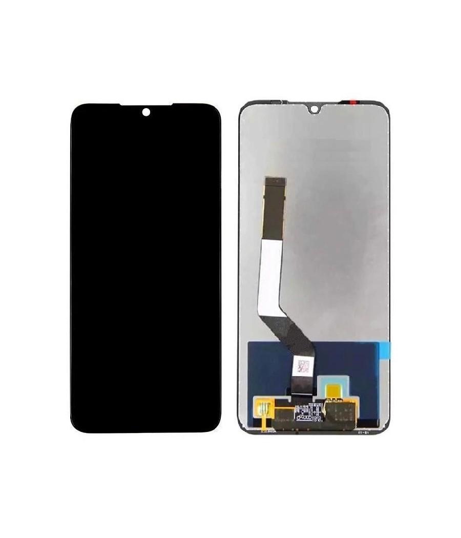 Display Xiaomi Redmi 8A Black