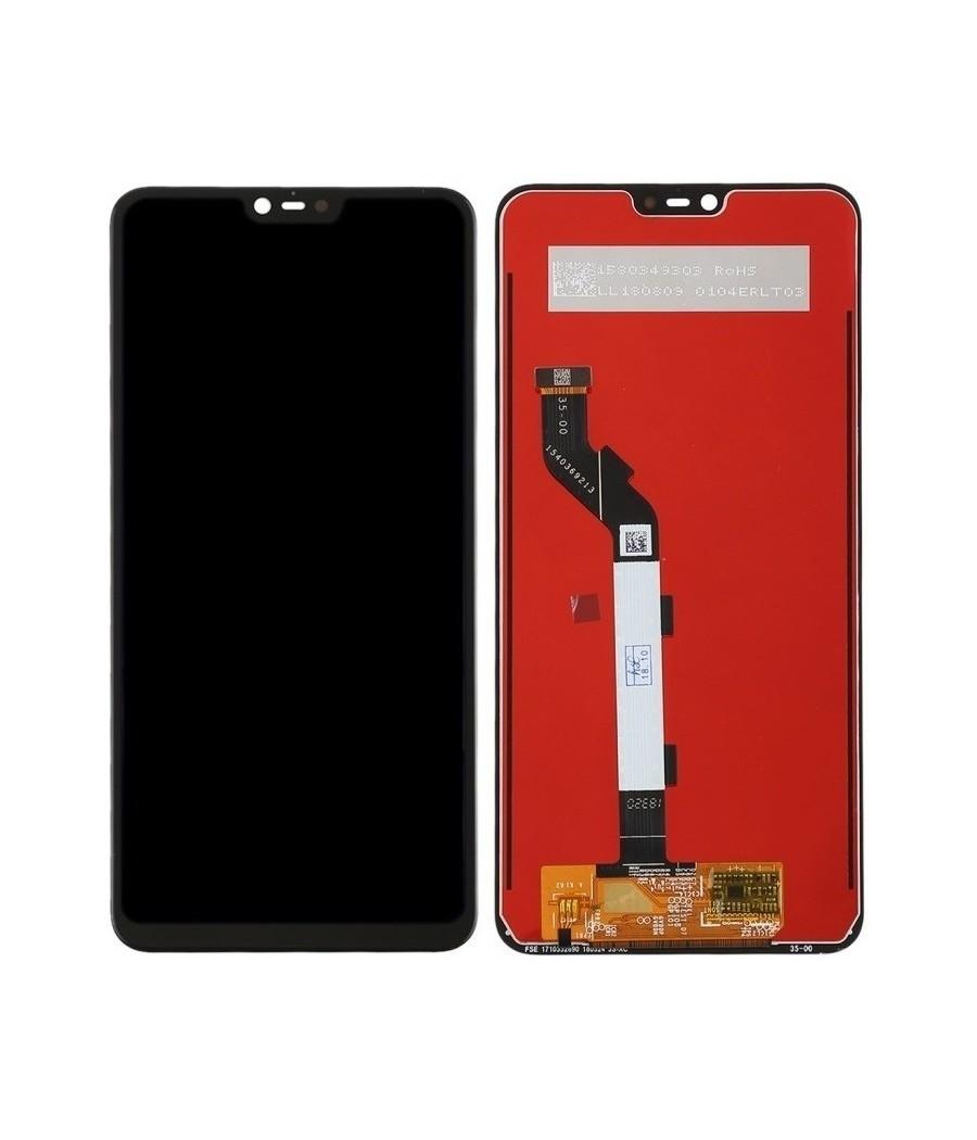 Display Xiaomi Mi 8 Lite Black