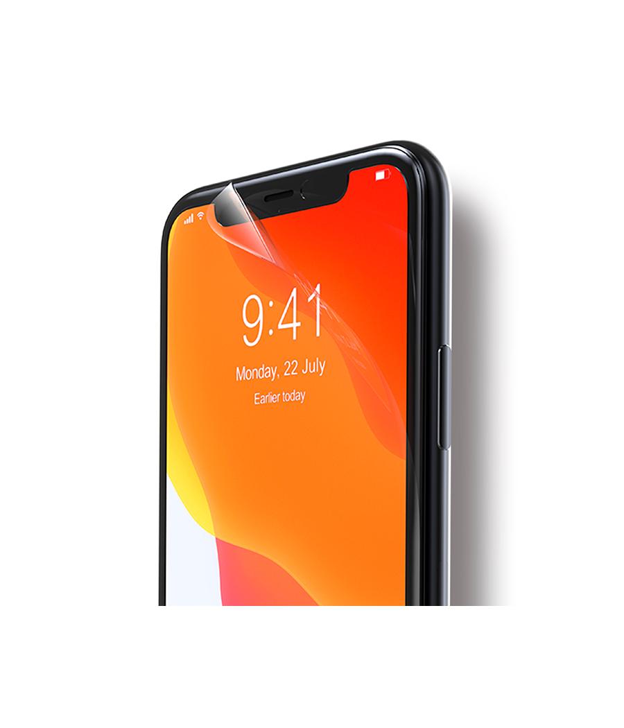 Película de Hidrogel Iphone Xs