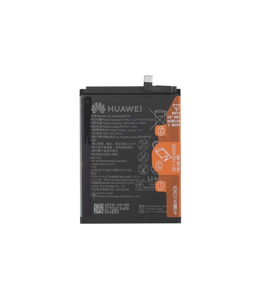 Bateria original Huawei P...