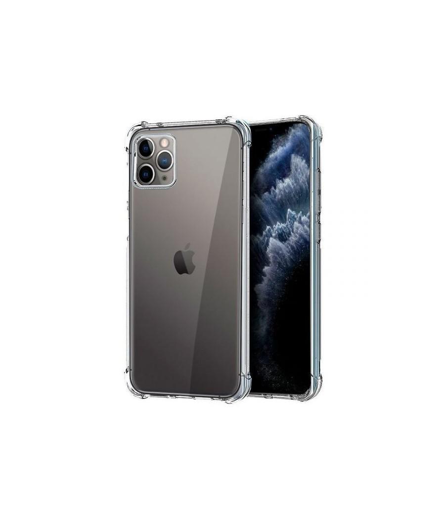 Capa Antichoque iPhone 11...