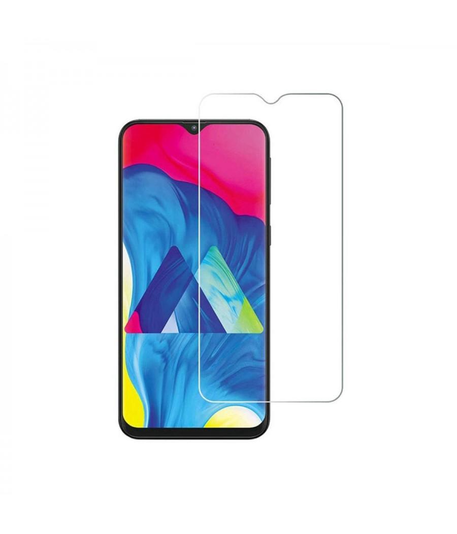Vidro temperado Samsung M30