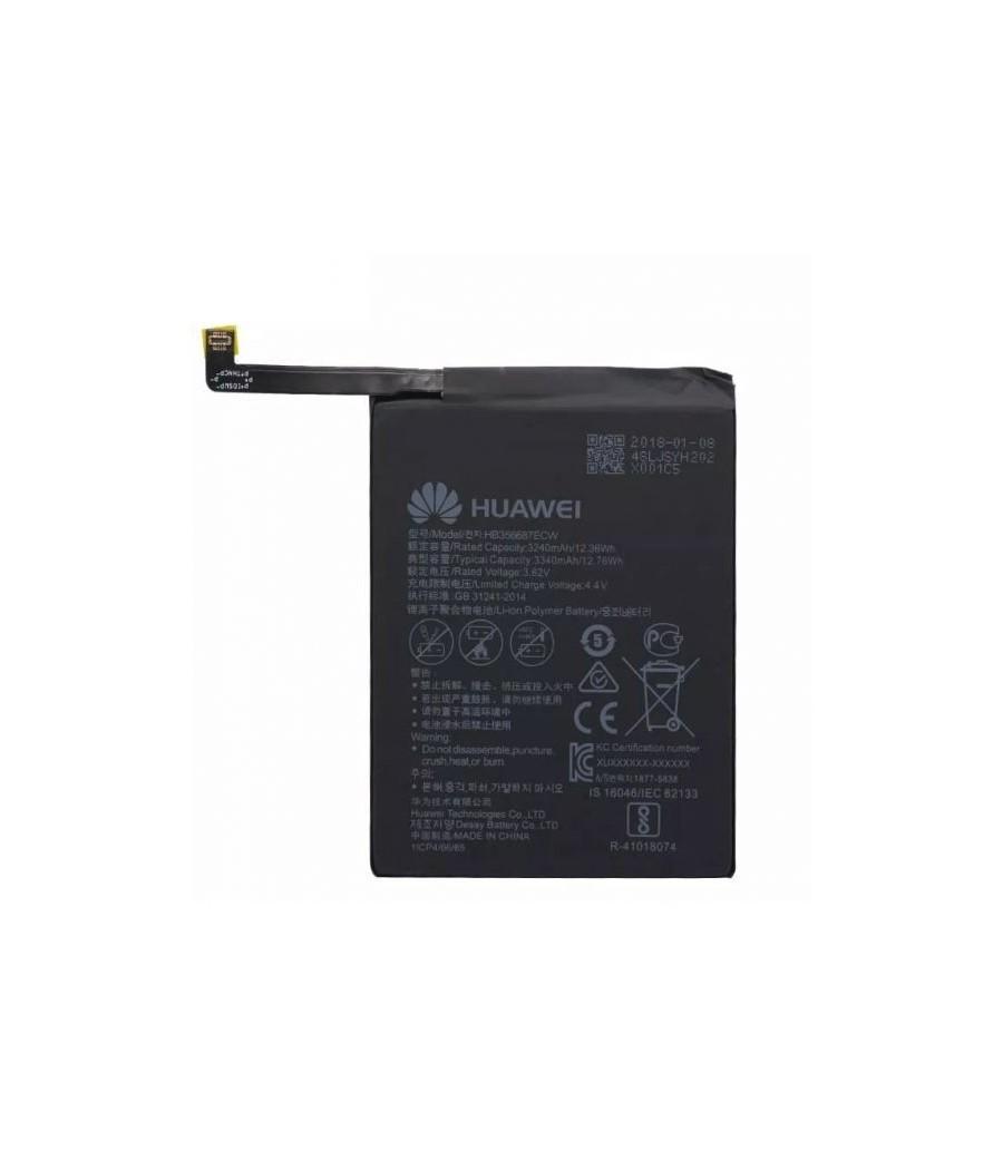 Bateria original Huawei P30...