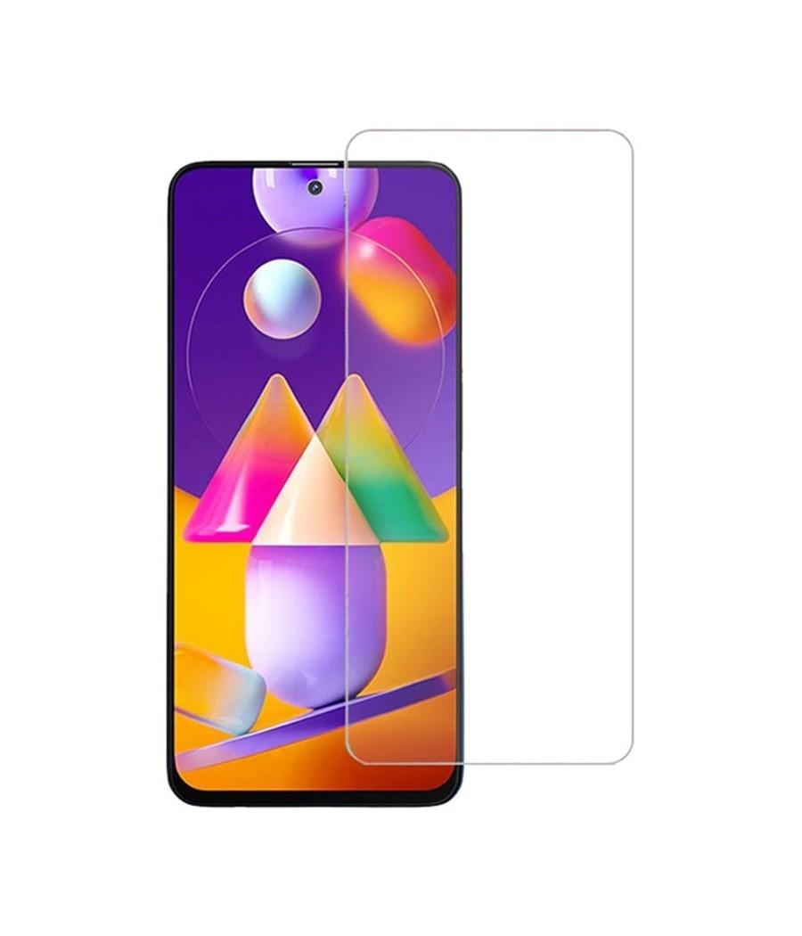 Vidro temperado Samsung M31S