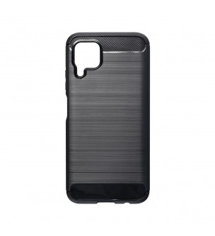 Capa Forcell Carbon Huawei...
