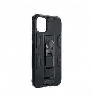 Capa Forcell Defender...
