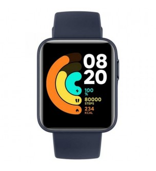 Smartwatch Xiaomi Mi Watch...