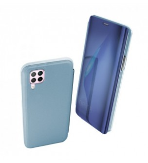 Capa Flipcover Clear View...