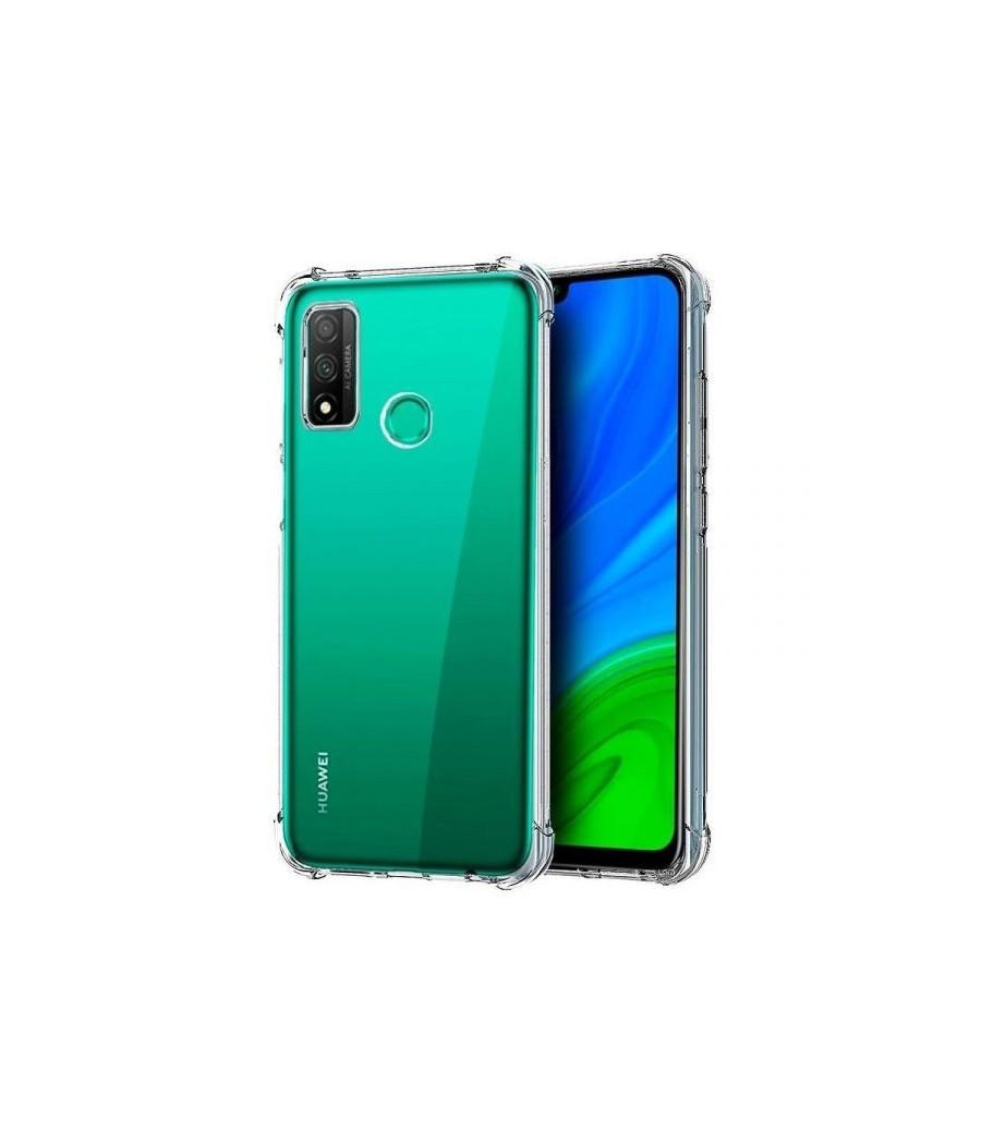 Capa Antichoque Huawei P...