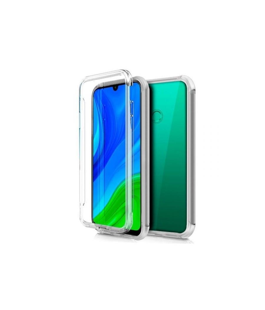 Capa Dupla 360 Huawei P...
