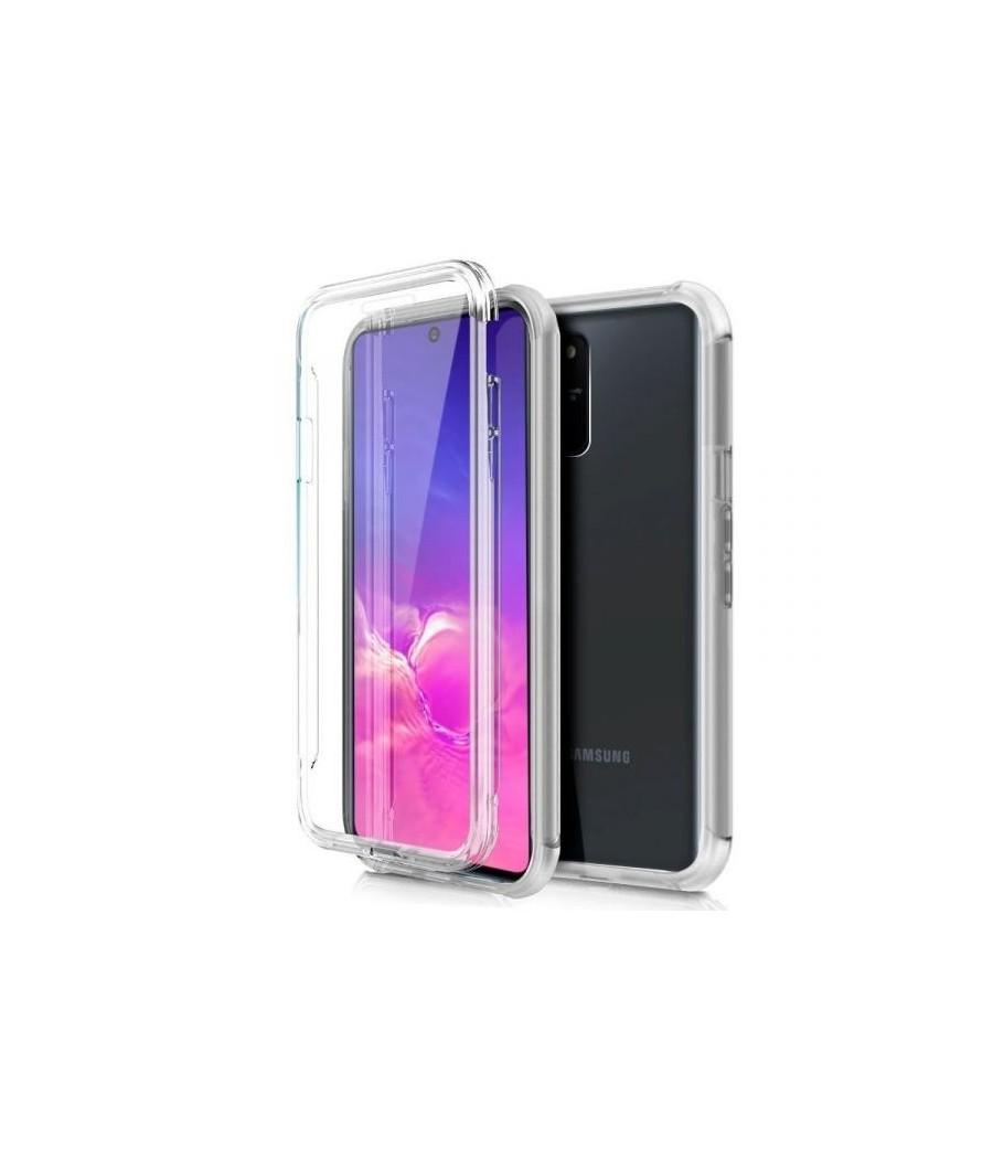 Capa Dupla 360 Samsung S10...