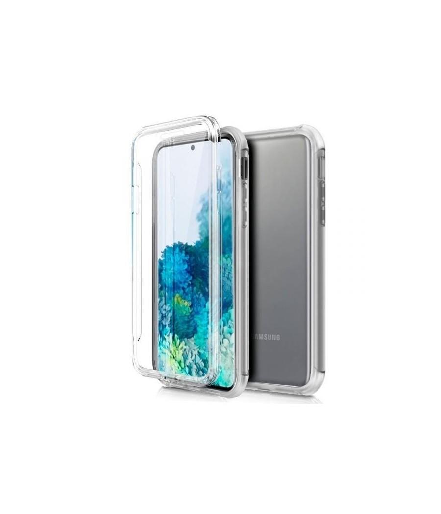Capa Dupla 360 Samsung S20...