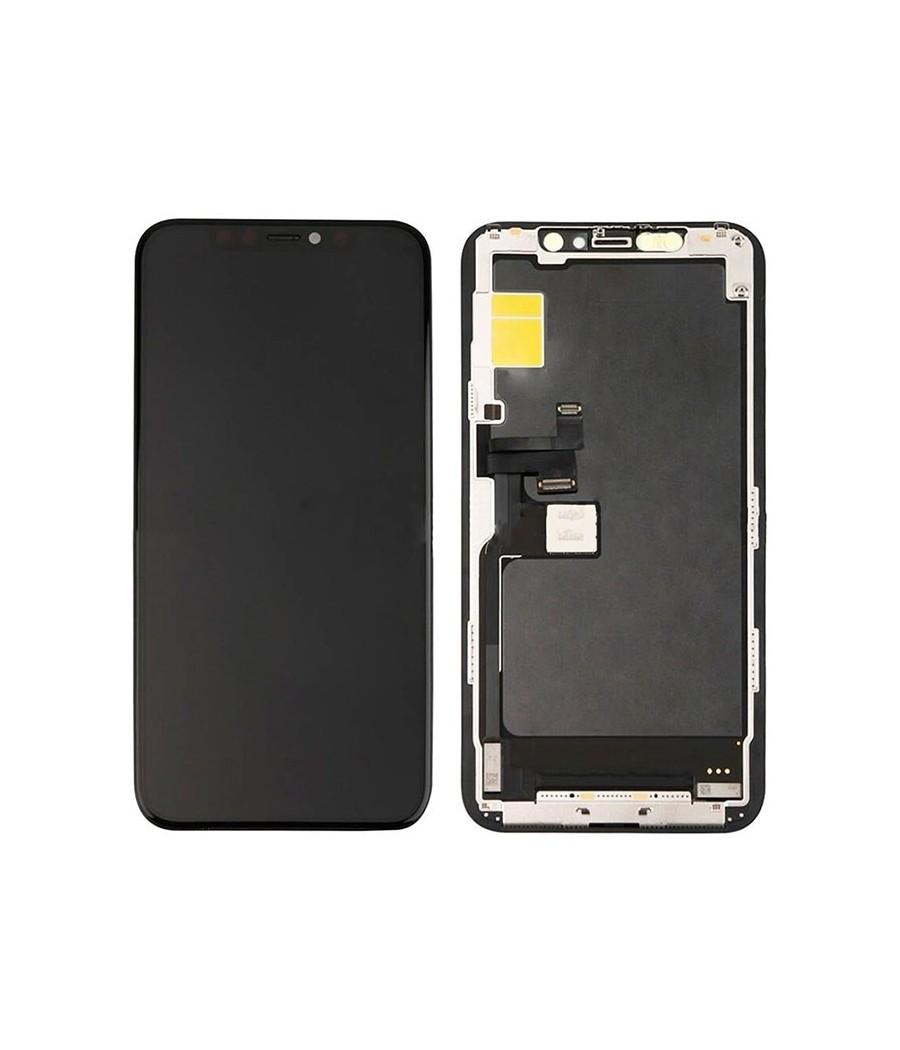 Display Apple iPhone 11 Black