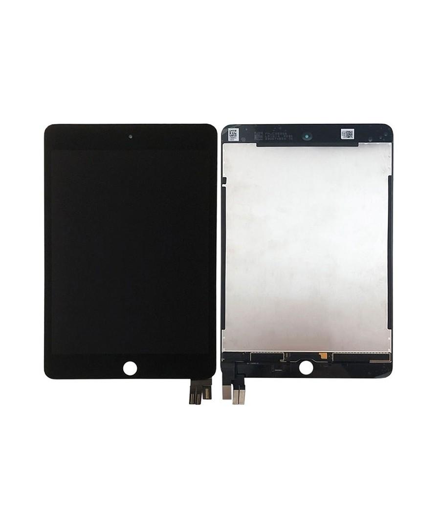 Display IPad Mini (2019) Black