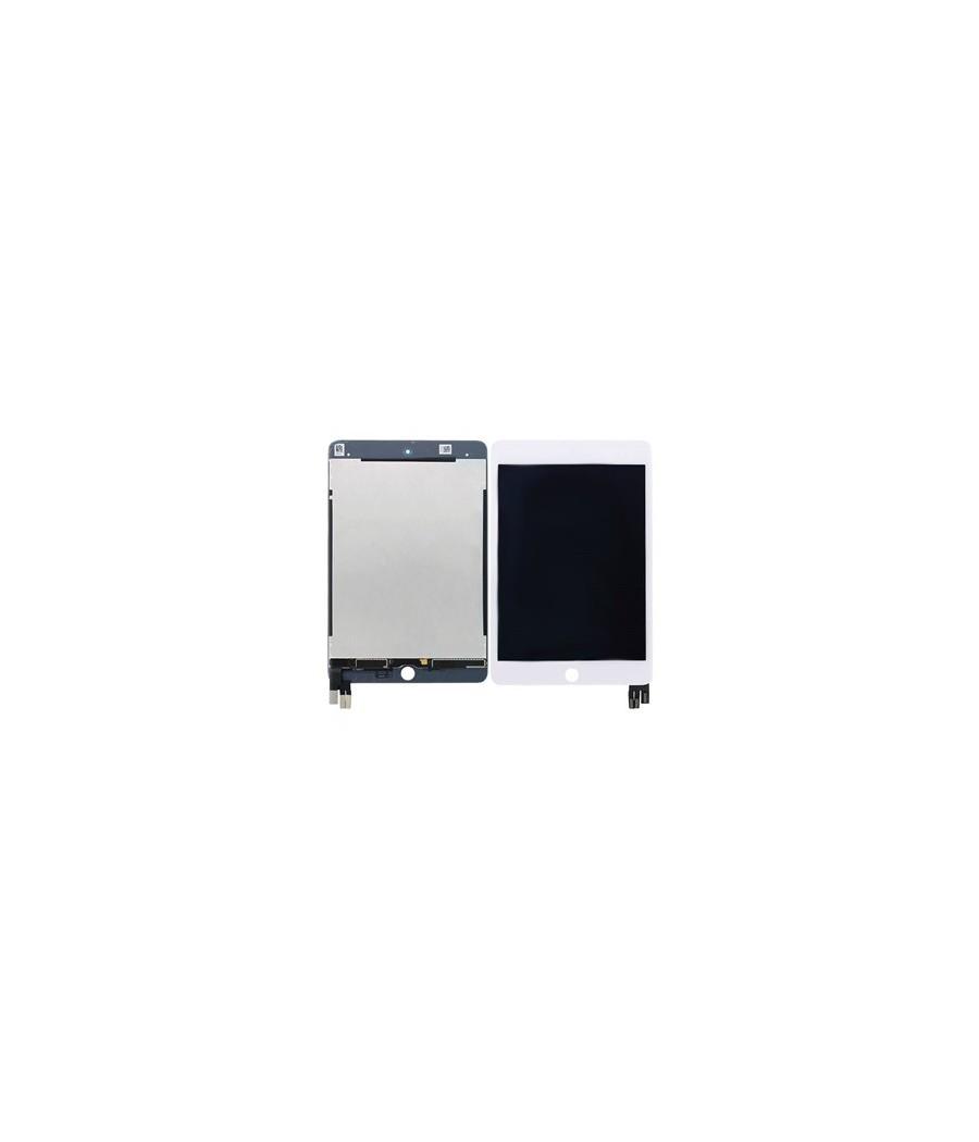 Display IPad Mini (2019) White