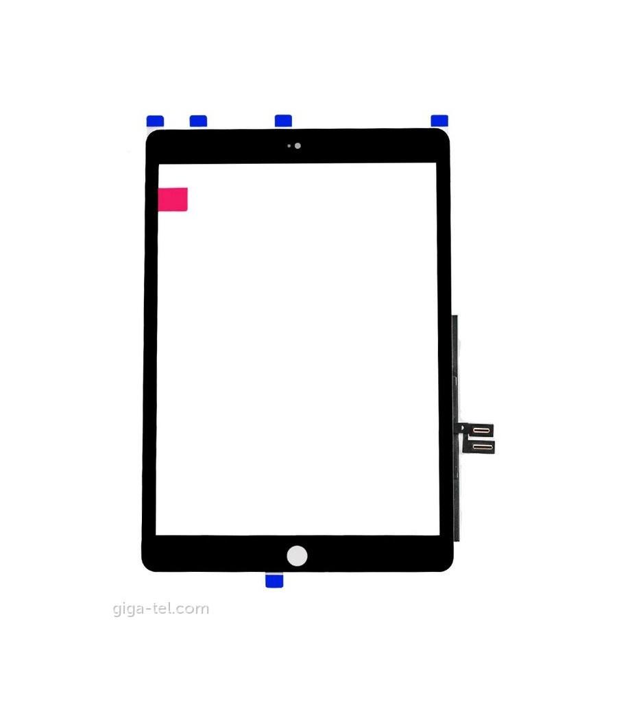 Touchscreen IPad 10.2...