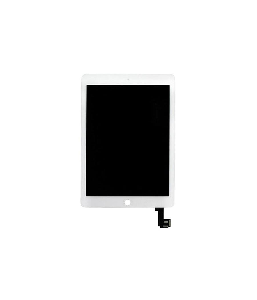 Display IPad Air 2 White