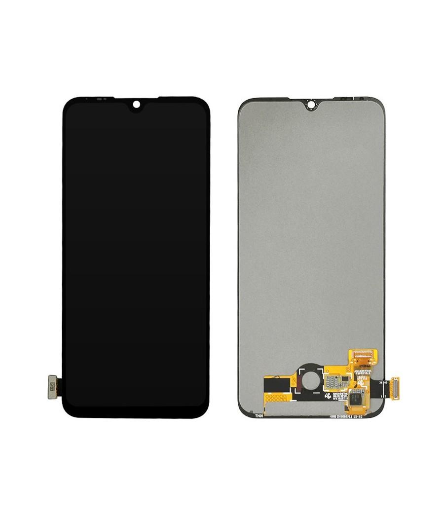 Display Xiaomi Mi A3 Black