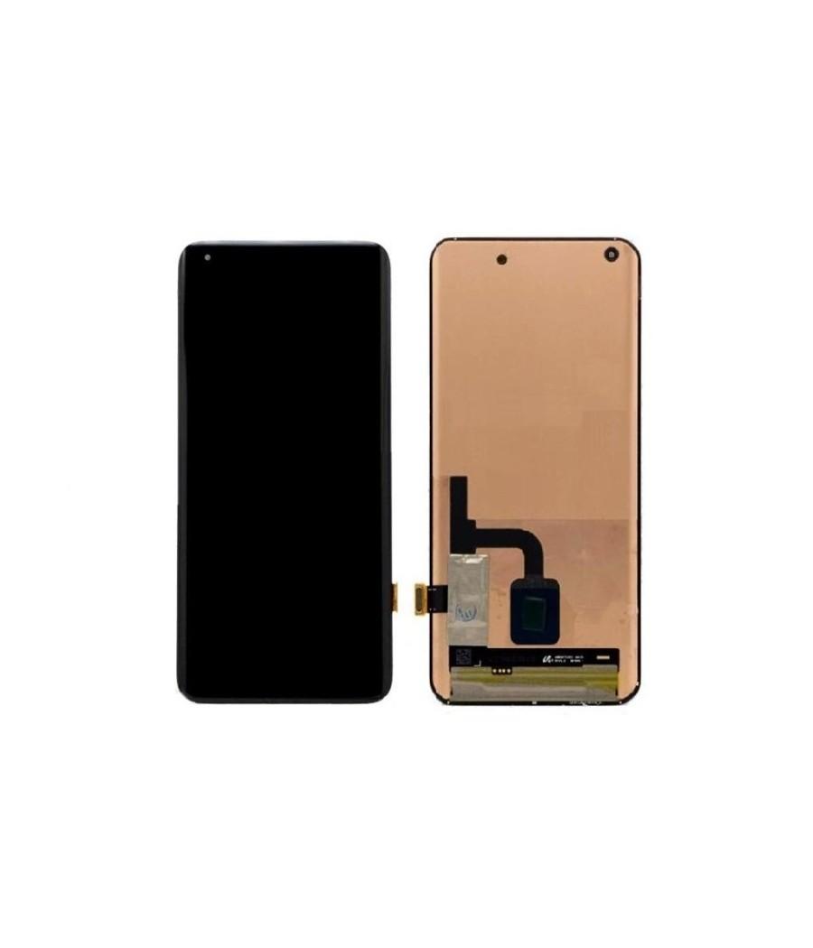 Display Xiaomi Mi 10 5G Black