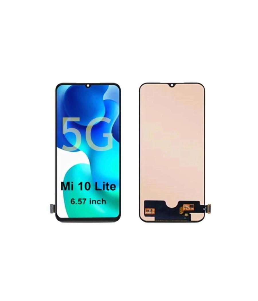Display Xiaomi Mi 10 Lite...