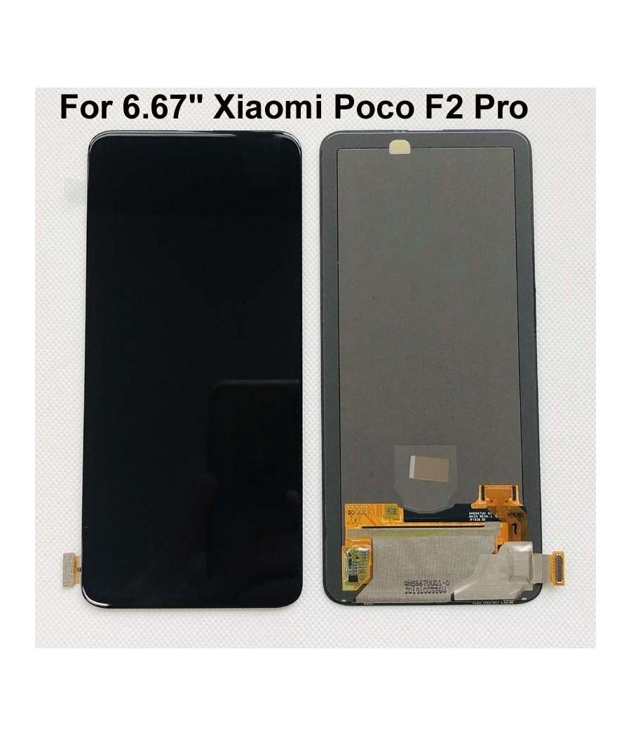 Display Original Xiaomi...