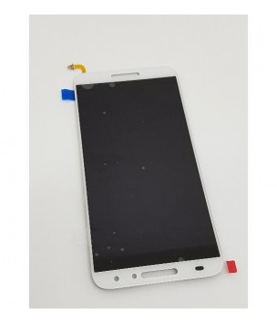 Display Alcatel A3 White