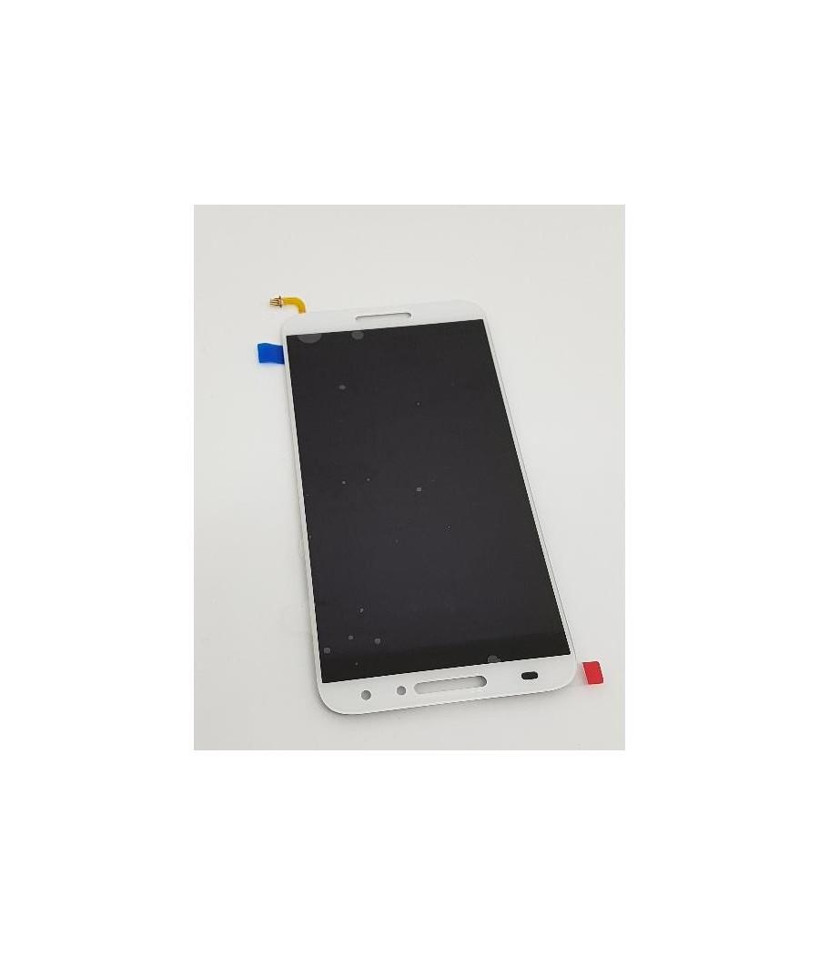 Display Alcatel A3 XL White
