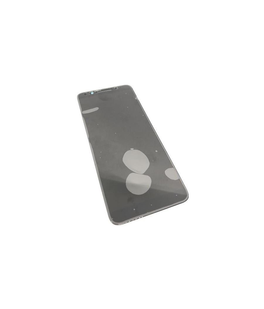 Display Alcatel 3X Black