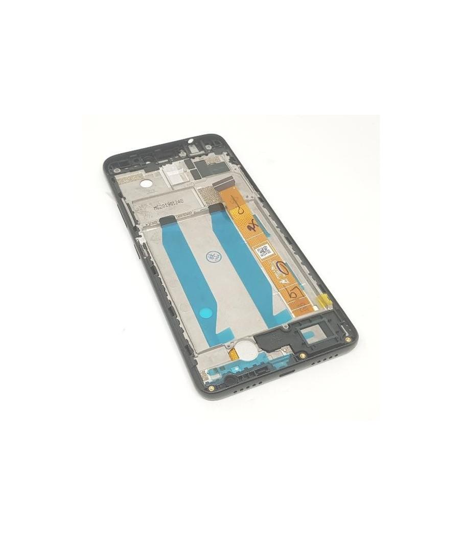 Display Alcatel 3V Black