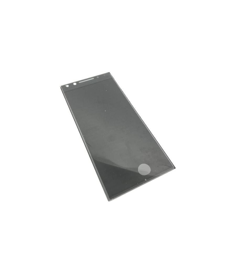 Display Alcatel 5 Grey