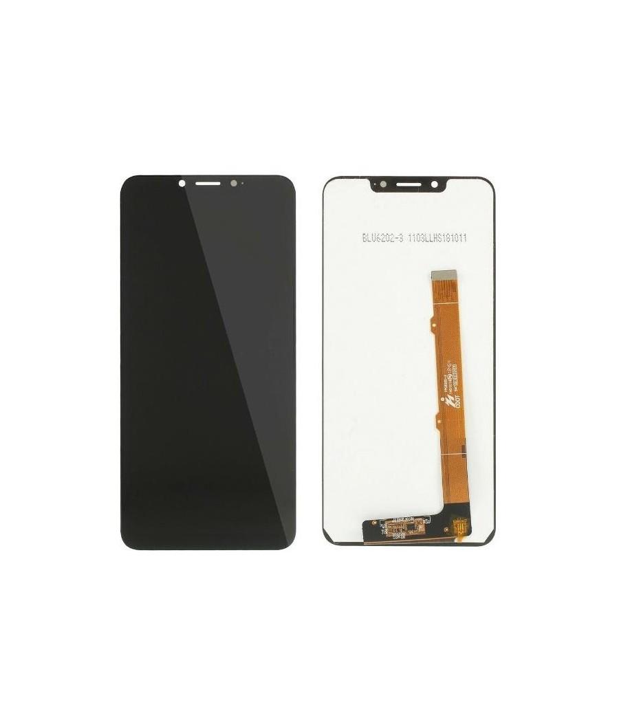 Display Alcatel 5V Black