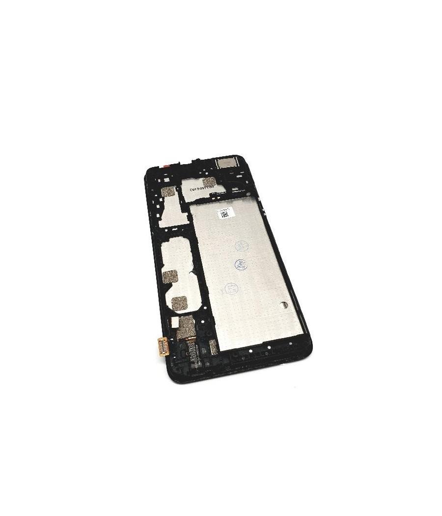 Display Alcatel 1V 2020 Black