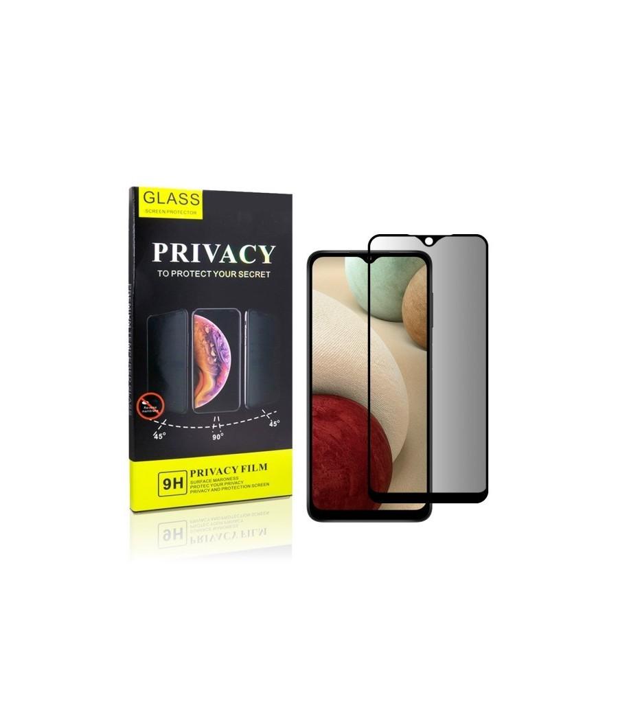Vidro temperado Privacy...