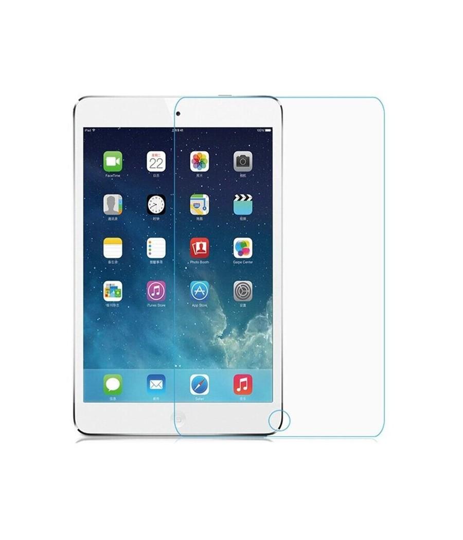Vidro temperado Apple iPad...