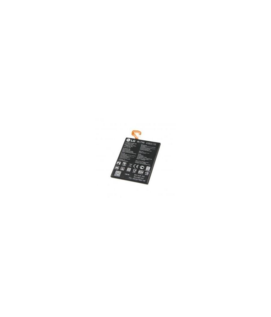 Bateria original LG K10 (2018)