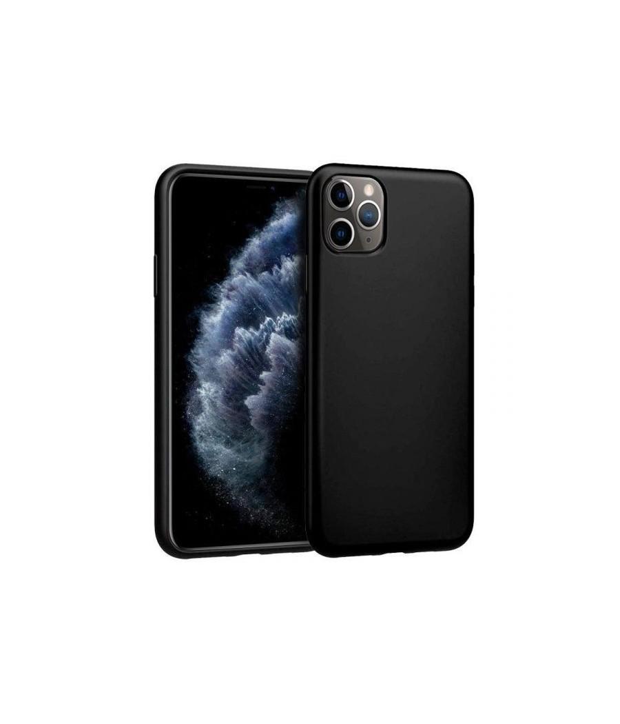 Capa silicone Iphone 11 Pro...
