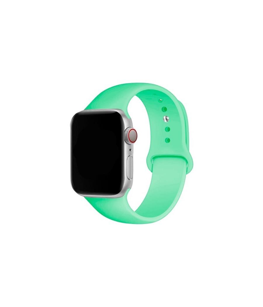 Bracelete Apple Watch...