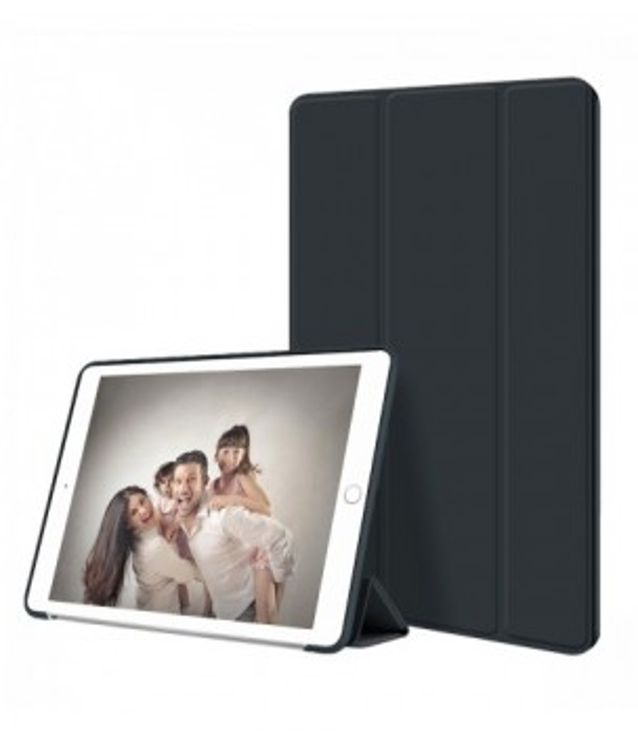Capa Flip Smartcover iPad...
