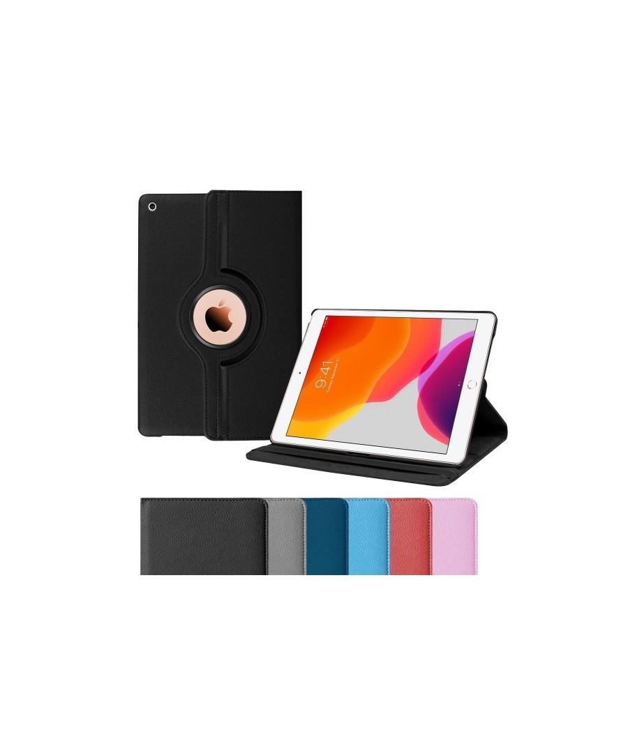 Capa Giratória iPad Pro...