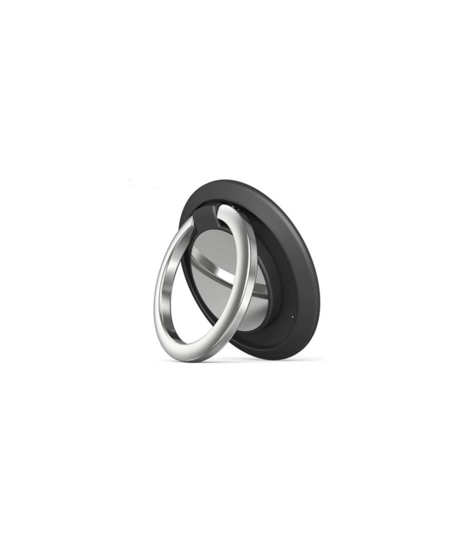Pop Ring Metálico Várias Cores