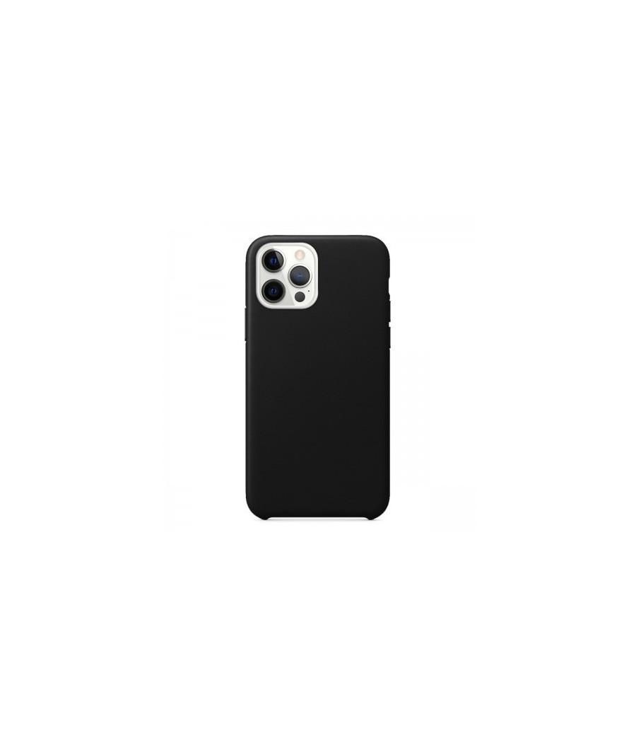 Capa Pele Premium iPhone 11...