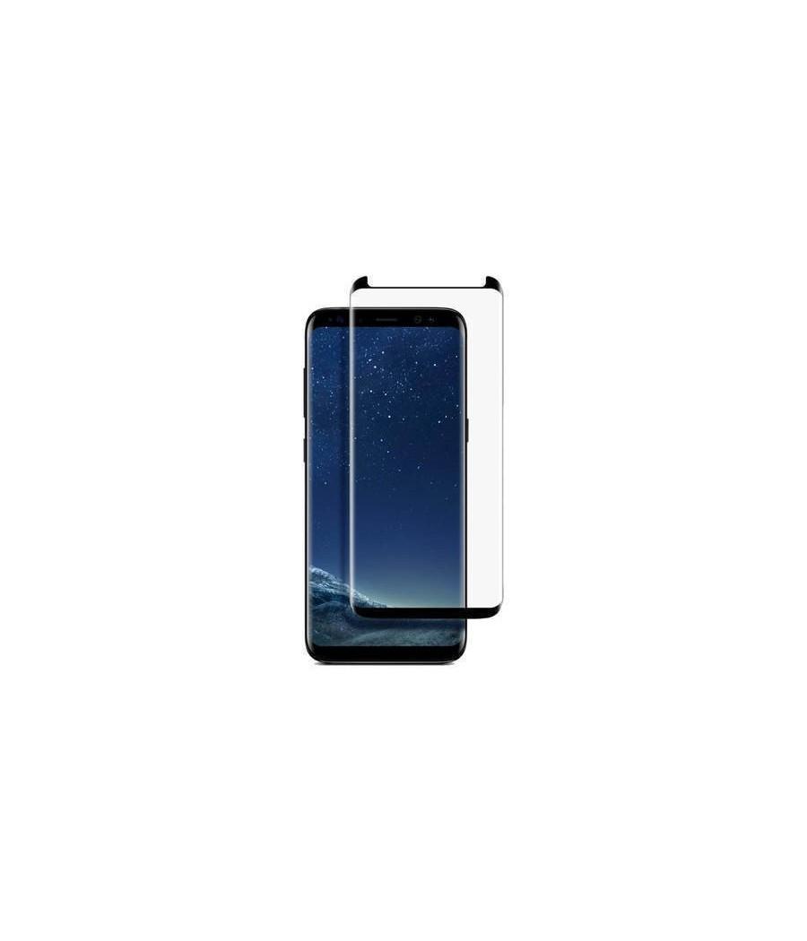 Vidro temperado Samsung S9...