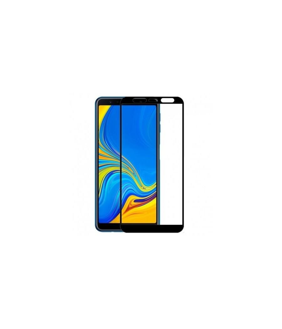 Vidro temperado Samsung J4...