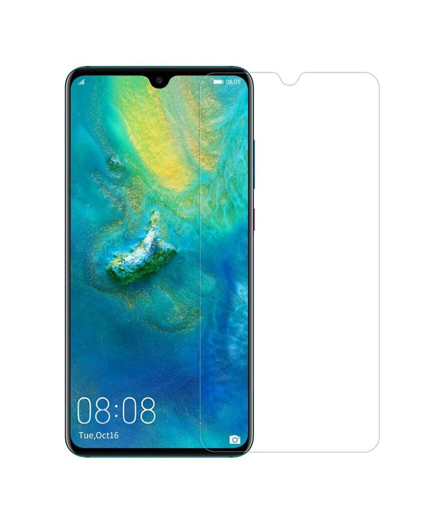 Vidro temperado Huawei Mate 20