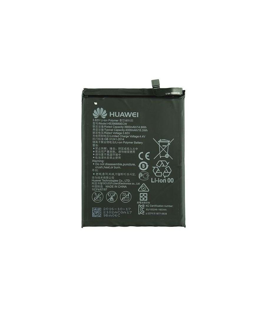 Bateria Huawei Mate 9
