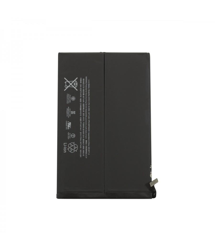 Bateria original Ipad Mini 4