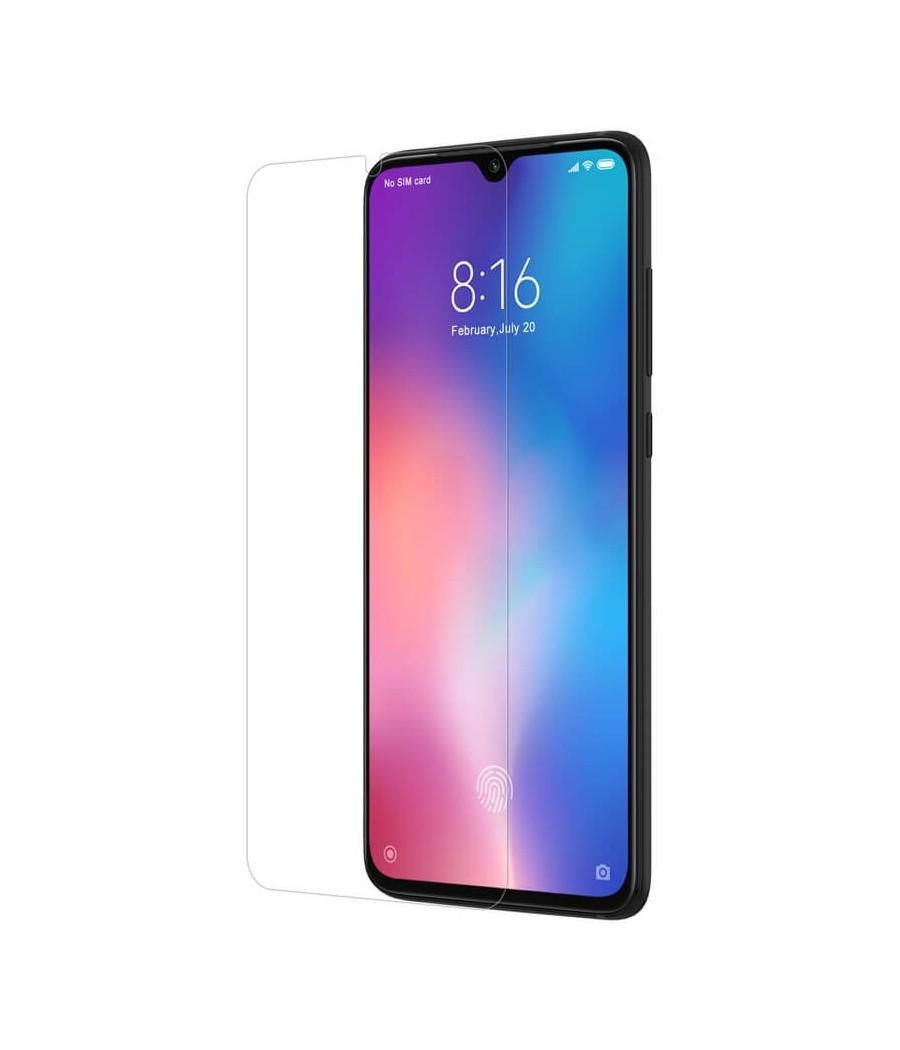 Vidro temperado Xiaomi Mi 9