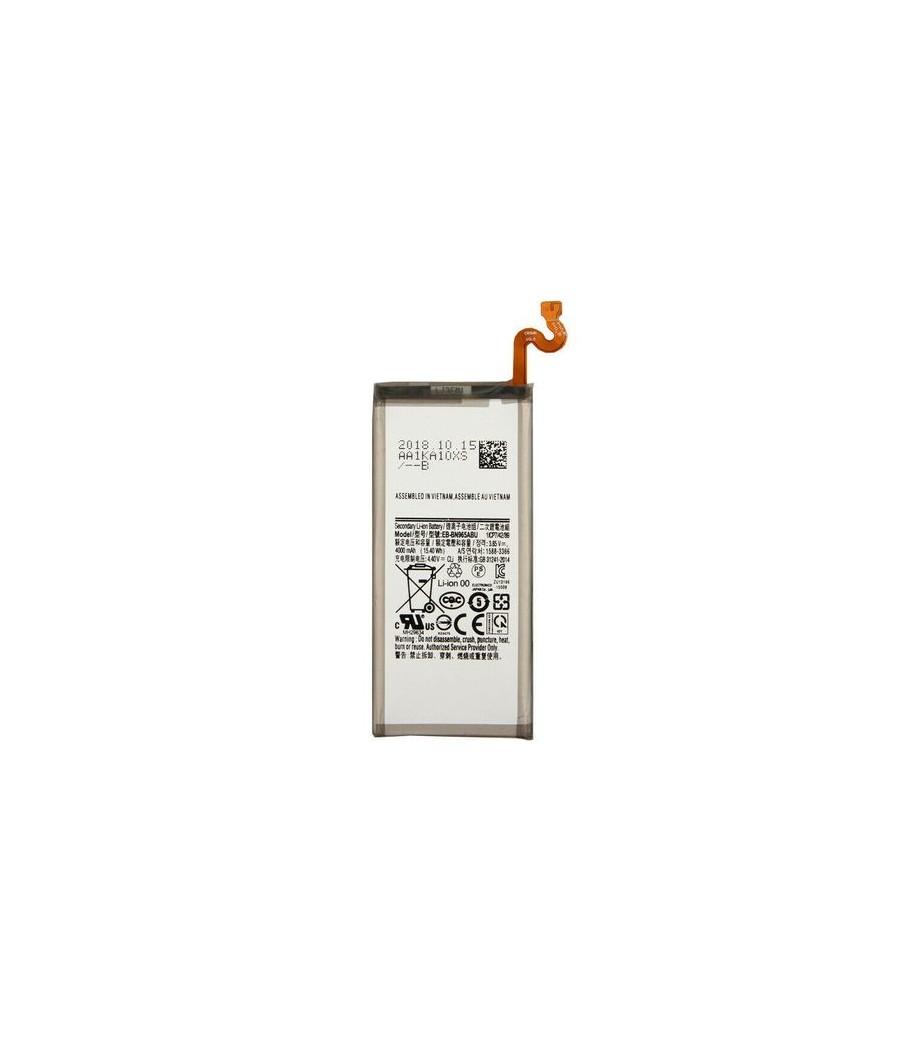 Bateria original Samsung...